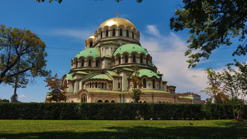 Le vaccin Covid-19 d'AstraZeneca suspendu par la Bulgarie !