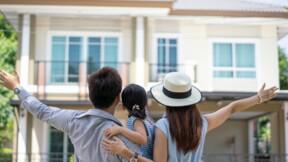 Immobilier : ces grandes villes où les délais de vente dégringolent