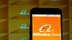 Alibaba pourrait écoper d'une amende record en Chine