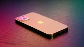 iPhone 12, AirPods 2, MacBook Pro… Profitez des promotions Apple sur Amazon