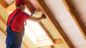 Rénovation énergétique : ces travaux inefficaces voire contreproductifs