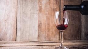 Lidl suscite la polémique avec sa bouteille de bordeaux à 1,69 euro