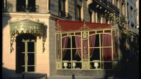 Ladurée bientôt vendu à Stéphane Courbit par Holder (Boulangeries Paul) ?