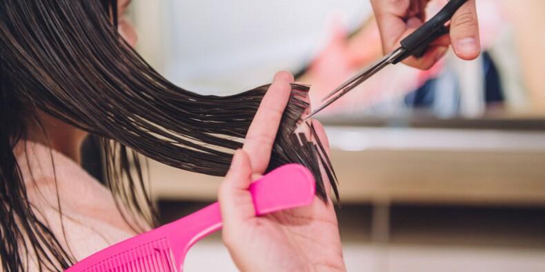 Franck Provost cède le contrôle de ses enseignes de coiffure