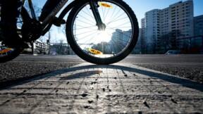 Coup de pouce vélo : plus que quelques semaines pour profiter de l'aide de l'État