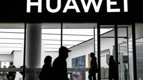 États-Unis: Huawei de nouveau considéré comme une menace pour la sécurité nationale