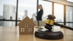 Immobilier : comment évaluer ma capacité d'achat avant une vente aux enchères