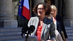 """Emmanuelle Wargon : """"L'obligation d'avoir 25% de logements sociaux deviendra permanente"""" en 2025"""