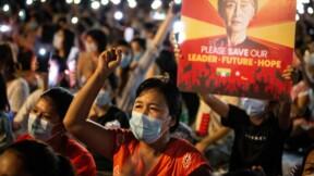 En Birmanie, un sous-traitant de Primark accusé d'avoir enfermé ses ouvriers pour les empêcher de manifester