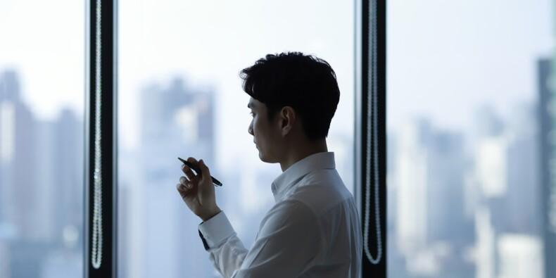 Japon : des salariés voient leur salaire amputé pour être partis deux minutes trop tôt