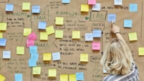 10 formations pour vous aider à lancer votre propre business