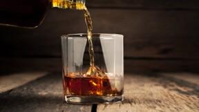Alcool : des experts préconisent de durcir la loi Evin