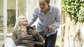 Donation, legs, assurance vie : très bonne nouvelle pour les salariés à domicile