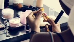 Chanel, L'Oréal, L'Occitane... quels sont les meilleurs employeurs dans les cosmétiques?