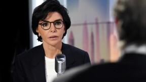 Au Conseil de Paris, le groupe de Rachida Dati gêné par la transparence ?