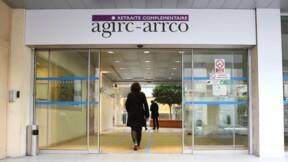 Agirc-Arrco : en 2020, plus d'un retraité sur deux a préféré le malus au report de l'âge de départ