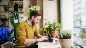 Indépendants, auto-entrepreneurs : le formulaire de demande du fonds de solidarité de février est en ligne