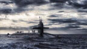Thales : contrat en vue avec l'armée, la menace des sous-marins grandit