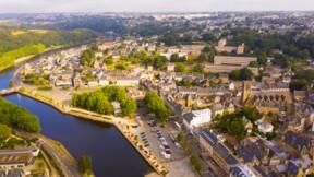 Covid-19 : un nouveau variant découvert en Bretagne