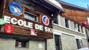 """Ski : la note de l'arrêt des remontées mécaniques est salée et """"le pire est à venir"""""""