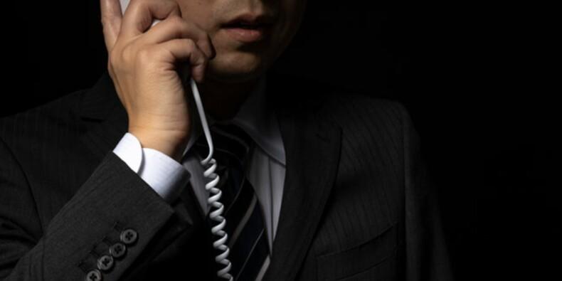 Etats-Unis : amende record pour des télédémarcheurs