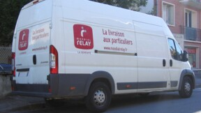 Le géant de la livraison de colis Mondial Relay bientôt sous pavillon polonais ?
