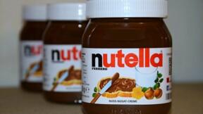 Beurre Président, Nutella... les produits les plus vendus en 2020