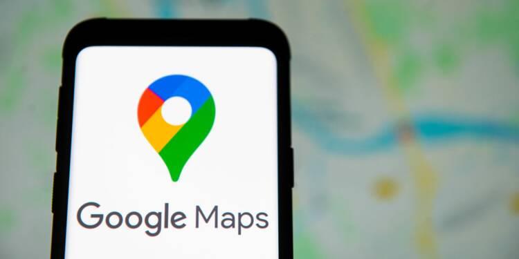 Limite de 10km : comment calculer facilement une distance avec Google Maps