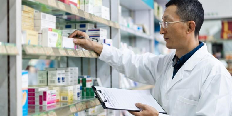 Manque de contrôle, sanctions trop faibles...  les ordres des professions de santé invités à revoir leur copie