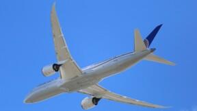 """Boeing : le gendarme américain va inspecter des 787 Dreamliner, """"problèmes de production"""""""