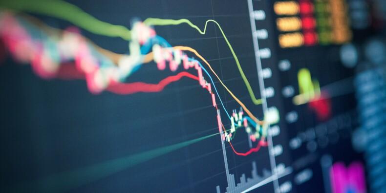Dette covid : le rapport Arthuis préconise l'instauration d'une règle d'or sur la dépense publique