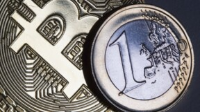 Casino lance Lugh, une cryptomonnaie indexée à l'euro : au programme de la newsletter 21 Millions
