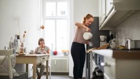 Cette mesure qui va faciliter la vie des assistants maternels et des salariés de particuliers employeurs