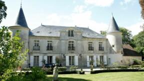 À Meaux, l'opposition municipale ne veut plus entretenir le château de Jean-Claude Brialy
