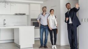 Balcon, étage, exposition... leur impact sur le prix de votre logement