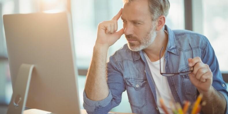 Managers, les conseils de 4 experts pour surmonter une situation de crise