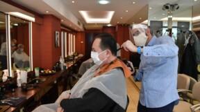 Reconfinement : cette fois, les coiffeurs vont rester ouverts