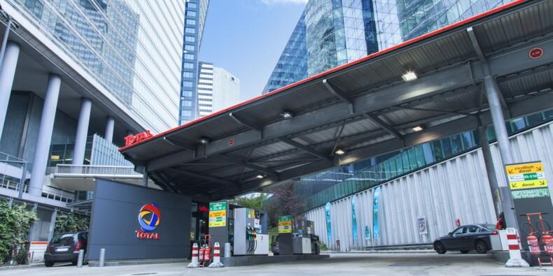 Pétrole : Total, Shell et ExxonMobil signent enfin avec le Nigeria, après un long bras de fer