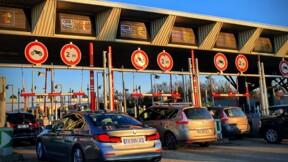 Fraude aux péages, vol de voitures, station-service 100% électrique… le JT Auto