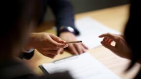 Fraude fiscale : pourquoi la procédure de reconnaissance préalable de culpabilité prend de l'ampleur