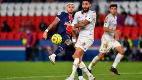 Football : le rapport qualité-prix des équipes de Ligue 1