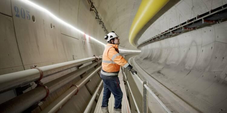Systra, Bureau Veritas... qui sont les meilleurs employeurs de l'ingénierie et du contrôle?