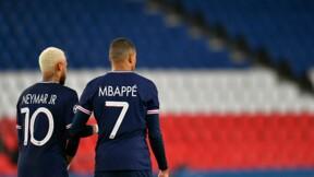 Neymar, Mbappé, Thauvin... ce que gagnent les stars de la Ligue 1