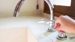 Des habitants d'un village d'Île-de-France privés d'eau potable depuis novembre