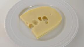 Le géant du lait Lactalis devrait racheter Leerdammer à Bel