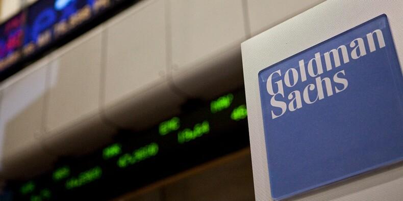 Des analystes juniors dénoncent des semaines de travail de plus de 95 heures chez Goldman Sachs