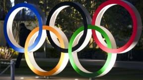 JO de Tokyo : c'est officiel, les spectateurs étrangers ne seront pas autorisés