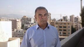 Fuite de Carlos Ghosn au Liban : 2 Américains inculpés au Japon
