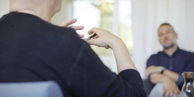 Santé : vers des consultations de psychologues remboursées à 100% par les complémentaires