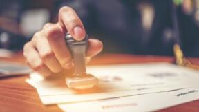 Achat immobilier : quelle indemnité dois-je verser lors de la signature du compromis ?